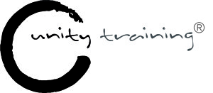 Unity Training - Köln - Stressmanagement, Yoga und Meditation