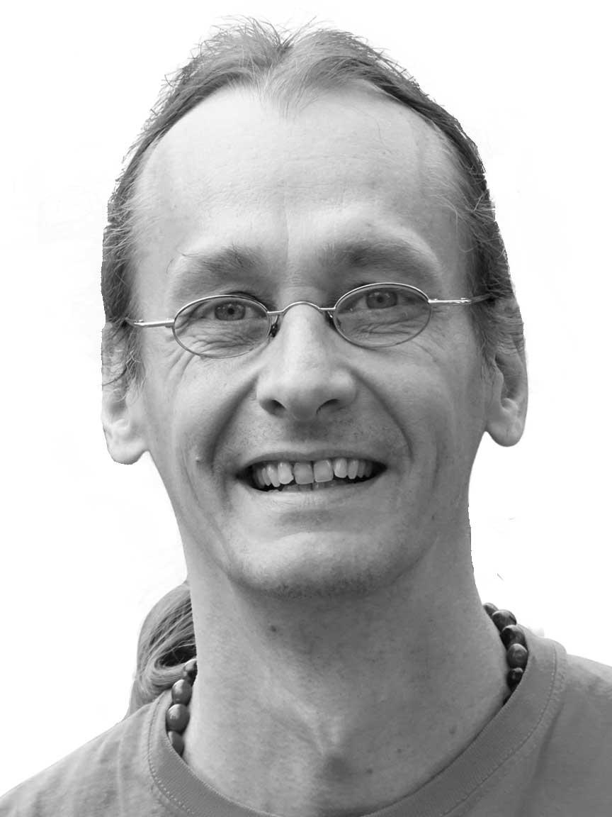 Jurgen Konig Unity Training Koln Stressmanagement Yoga Und Meditation