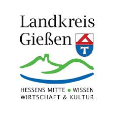 Landkreis Gießen Logo