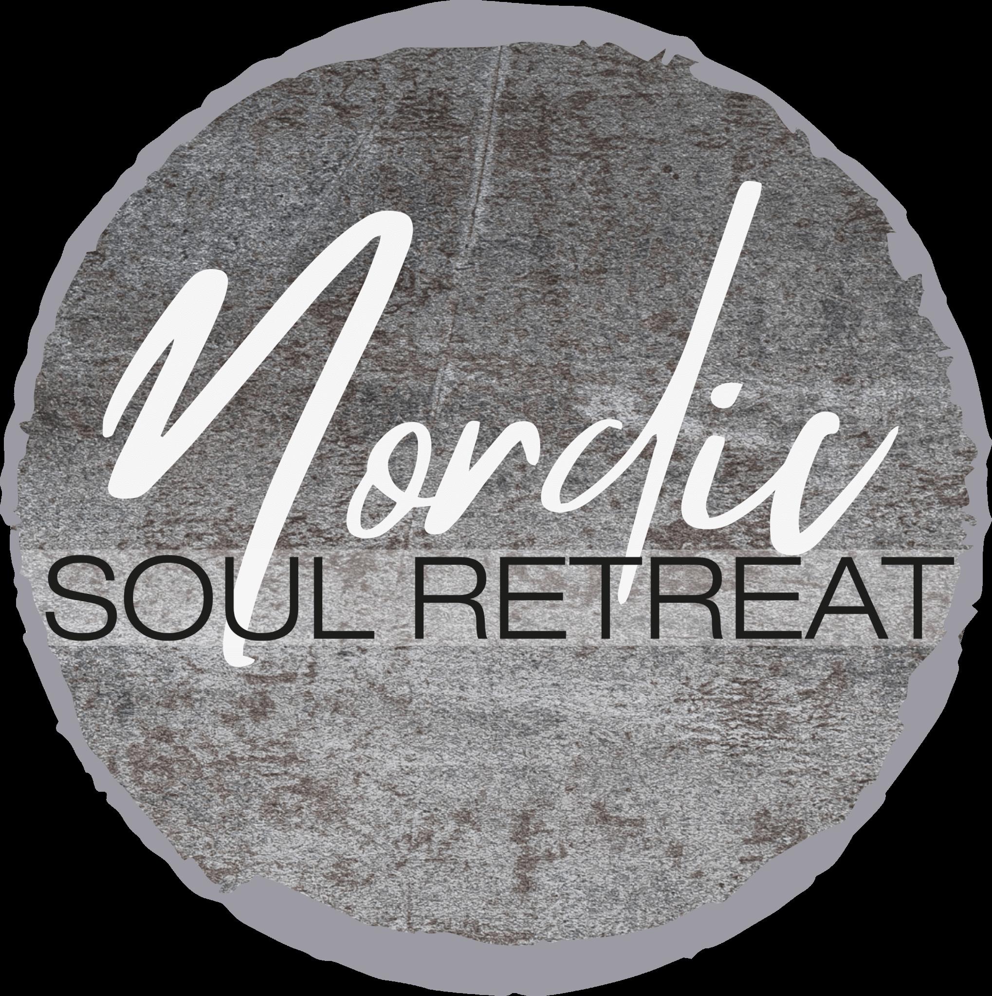 Nordic Soul Retreat